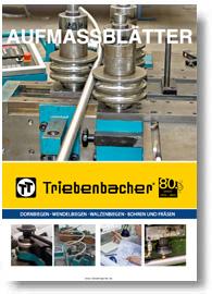 Download Triebenbacher Wrought Iron