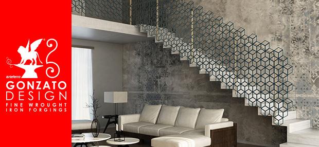 Artferro - Gonzato Design