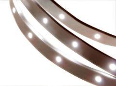 LED Lichtband. Breite 10 mm.