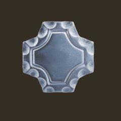 Lack Kupfer, 0,75L
