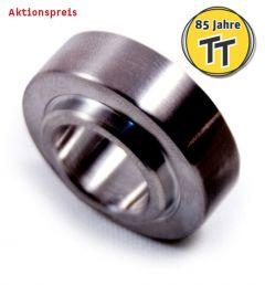 VA-Adapter flach zu Halter 74023-304