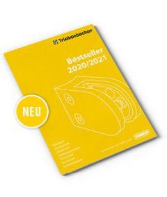 Bestseller Katalog 2020-2021