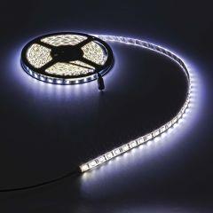 Vordach LED-Band 5,0 m