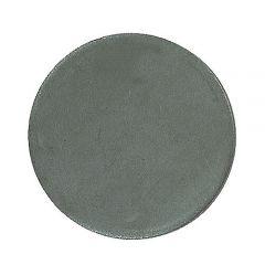 Eisenronde d=42,4mm-Mat.4mm