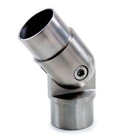 VA-Gelenkstueck f.42,4x2mm, K320