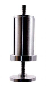 VA-Befestigungsanker 33,7x2,0mm