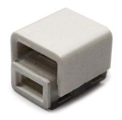 Verbindungsstecker LED Band zu LED
