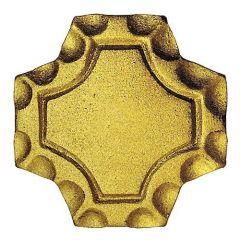 Lack Patina Gold, 0,25L