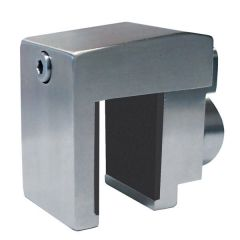Easy Hold Square 304 12,76-25 mm