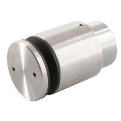 VA-Punkthalter verstellbar