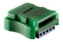 Feuchtigkeitssensor steckbar, Plug&Play