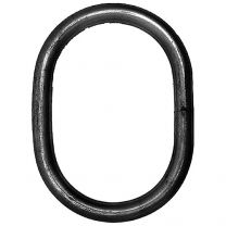 Oval 110x150mm R. Noblesse