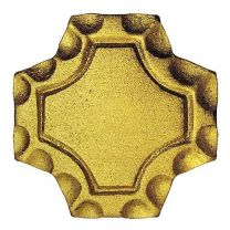 Patina Gold, 0,25L