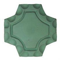 patina grün, 0,25L